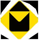 Enigmagram logo