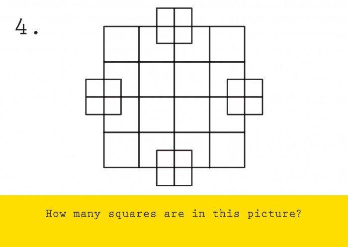 Puzzle-4