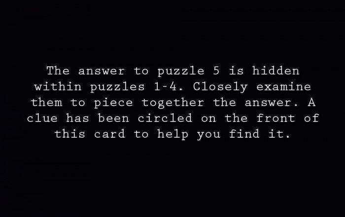 puzzle-5-back