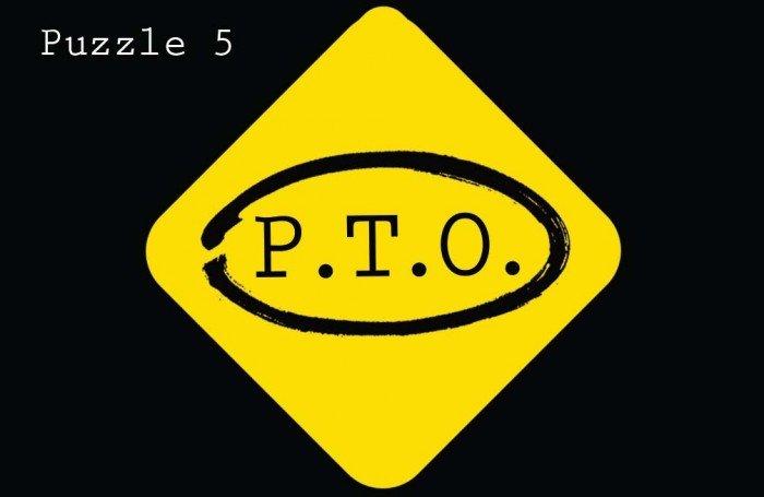 puzzle-5-front
