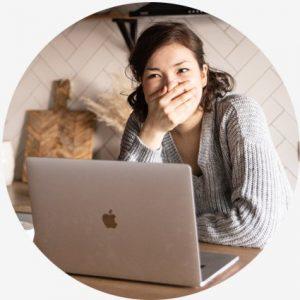 new--laptop