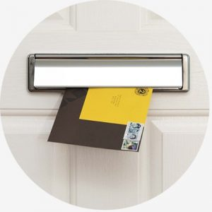 new-letterbox
