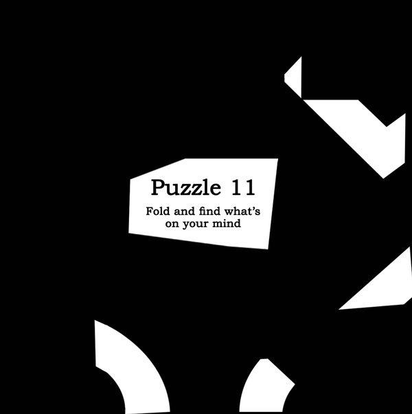 puzzle-11---front