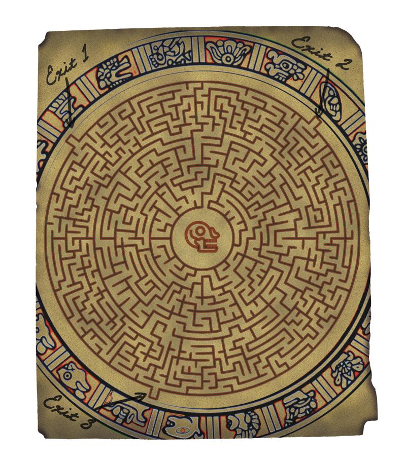 puzzle-2---maze-front