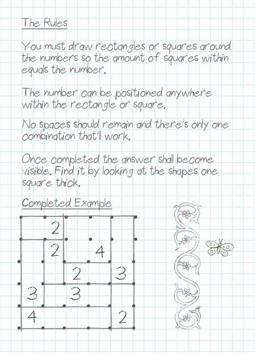 puzzle-4---back