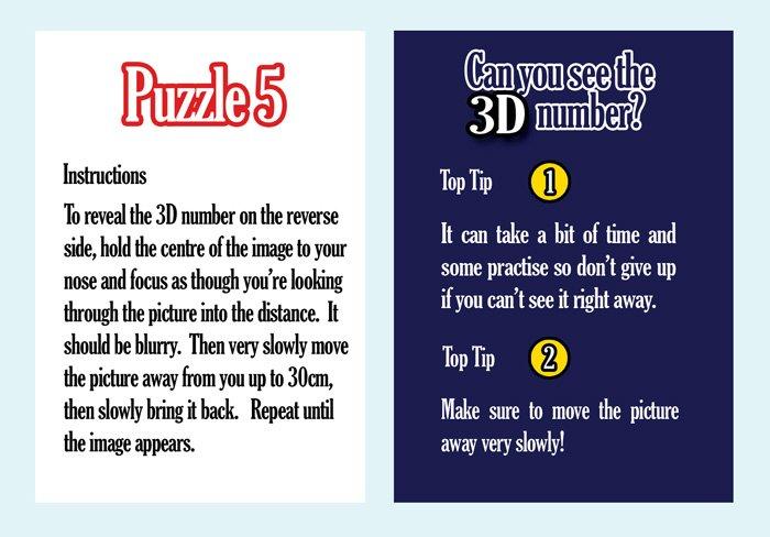 puzzle-5---back