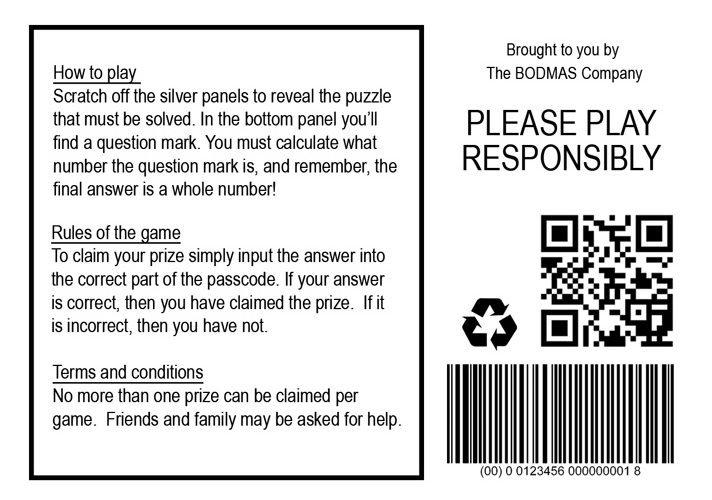 puzzle-8---back